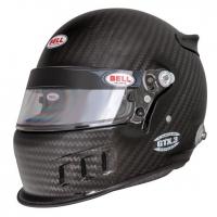 Helm BELL GTX3 CARBON Auto Racing