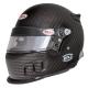 Casco BELL GTX3 CARBON - Auto Racing Ignifugo, MONDOKART, kart