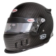 Casco BELL GTX3 CARBON Auto Racing, MONDOKART, kart, go kart