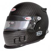 Helm BELL GTX3 CARBON Auto Racing, MONDOKART, kart, go kart