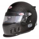 Helmet BELL GTX3 CARBON Auto Racing Fireproof