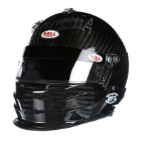 Casque BELL GP-3 CARBON Auto Racing