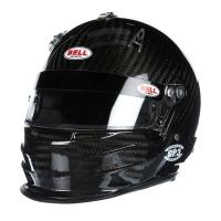 Helmet BELL GP-3 CARBON Auto Racing Fireproof
