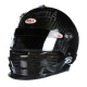 Casque BELL GP-3 CARBON Auto Racing, MONDOKART, kart, go kart