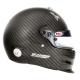 Casco BELL GP-3 CARBON - Auto Racing Ignifugo, MONDOKART, kart