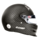 Casco BELL GP-3 CARBON Auto Racing, MONDOKART, kart, go kart