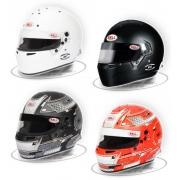 Helmet BELL RS7 PRO Auto Racing Fireproof, mondokart, kart