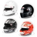 Helmet BELL RS7 PRO Auto Racing Fireproof