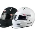 Casco BELL GP3 SPORT - Auto Racing Ignifugo