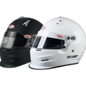 Casco BELL GP3 SPORT Auto Racing