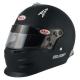 Casque BELL GP3 SPORT Auto Racing, MONDOKART, kart, go kart