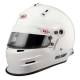 Helm BELL GP3 SPORT Auto Racing, MONDOKART, kart, go kart