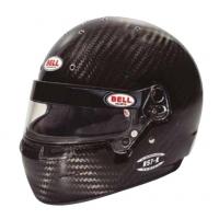 Helmet BELL RS7-K CARBON - Adult