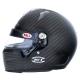 Casco BELL RS7-K CARBON - Senior, MONDOKART, kart, go kart