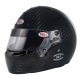 Helmet BELL KC7 CMR CARBON - Adult, mondokart, kart, kart