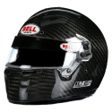 Casco BELL KC7 CMR CARBON - Senior