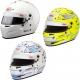Helmet BELL RS7-K - Adult, mondokart, kart, kart store