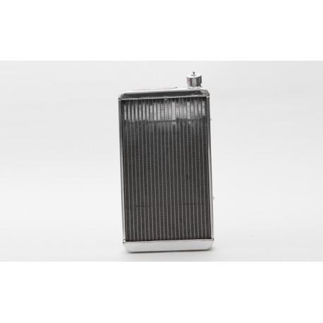Radiator New-Line Complete RS, mondokart, kart, kart store