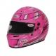 Helmet BELL KC7-CMR - Child, mondokart, kart, kart store