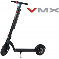 Electric Scooter VMX - Autonomy up to 45 KM!