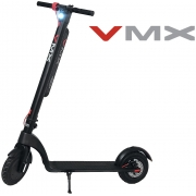 Electric Scooter VMX - Autonomy up to 45 KM!, mondokart, kart