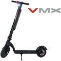 Electric Scooter VMX - Autonomy up to 45 KM!, mondokart, kart