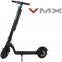 Monopattino Elettrico VMX - Autonomia fino 45 KM!, MONDOKART