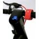 Elektroroller VMX - Reichweite bis zu 45 km!, MONDOKART, kart