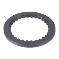 Internal ALUMINIUM RACING clutch disc 4mm Steel Modena KK1 MKZ KK2 - Maxter