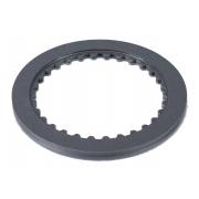 Internal ALUMINIUM RACING clutch disc 4mm Steel Modena KK1 MKZ