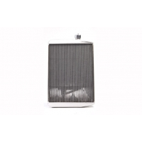 Radiateur New-Line BIG complete