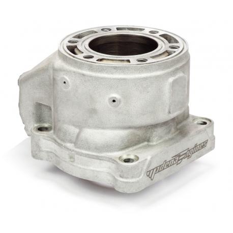 Cylinder Racing Modena KK2, mondokart, kart, kart store