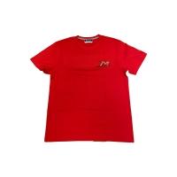 T-Shirt Kart Maranello