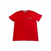 T-Shirt Maranello, MONDOKART, kart, go kart, karting, pièces