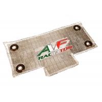 Luftschutz Zylinder AF Radiators