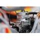 Air Protection Cylinder AF Radiators, mondokart, kart, kart