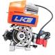 Motor LKE R15 60cc Mini / Baby, MONDOKART, kart, go kart