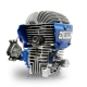 Engine IAME Swift Mini 60 cc, mondokart, kart, kart store