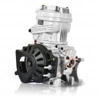 Motor IAME Parilla X30 125cc completa NUEVO 2021!