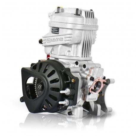 Engine IAME Parilla X30 125cc Complete New 2019, mondokart