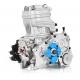 Motor IAME Parilla X30 125cc completa NUEVO 2019!, MONDOKART