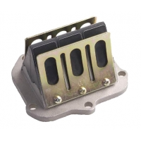 Caja Laminas Completa Original Rotax EVO20