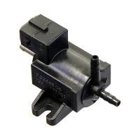 Elettrovalvola Rotax Evo Max - Micro - Mini - Junior - DD2
