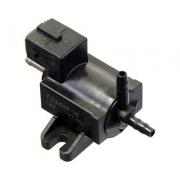 Magnetventil Rotax Max Evo - Micro - Mini - Junior - DD2