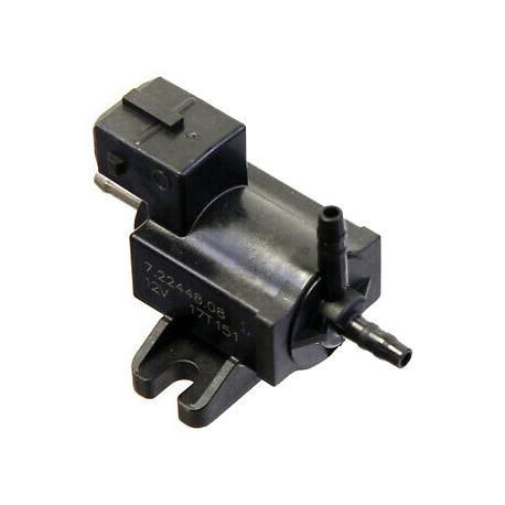 Valvula Solenoide Rotax Max EVO - Micro - Mini - Junior - DD2
