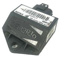 Unidad Control Electrónico Rotax EVO Junior (Dellorto)
