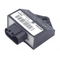 Unidad Control Electrónico Rotax Mini (Dellorto)