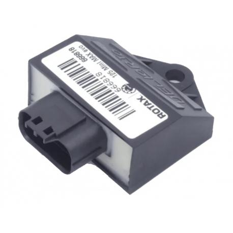 Unidad Control Electrónico Rotax Max EVO - Micro - Mini