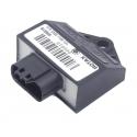 Centralina elettronica Rotax Evo Max - Micro - Mini ( Dellorto