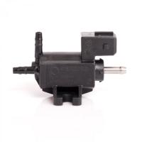 Power valve control Rotax EVO - DD2